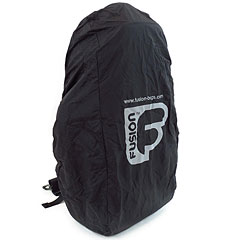 Fusion ACR-5 TH-B Althorn Rain Cover « Gigbag Blåsinstrument