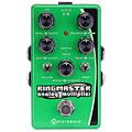 Guitar Effect Pigtronix Ringmaster Analog Multiplier