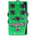 Pigtronix Ringmaster Analog Multiplier « Effectpedaal Gitaar
