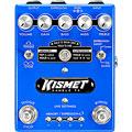 Effets pour guitare électrique Ramble FX Kismet