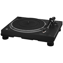 IMG Stageline DJP-200USB B-Stock « Turntables