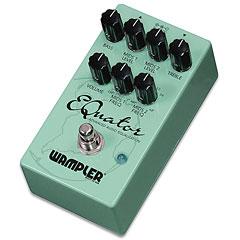 Wampler Equator « Effets pour guitare électrique