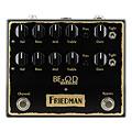 Pedal guitarra eléctrica Friedman BE-OD Deluxe