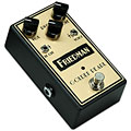 Friedman Golden Pearl « Effetto a pedale