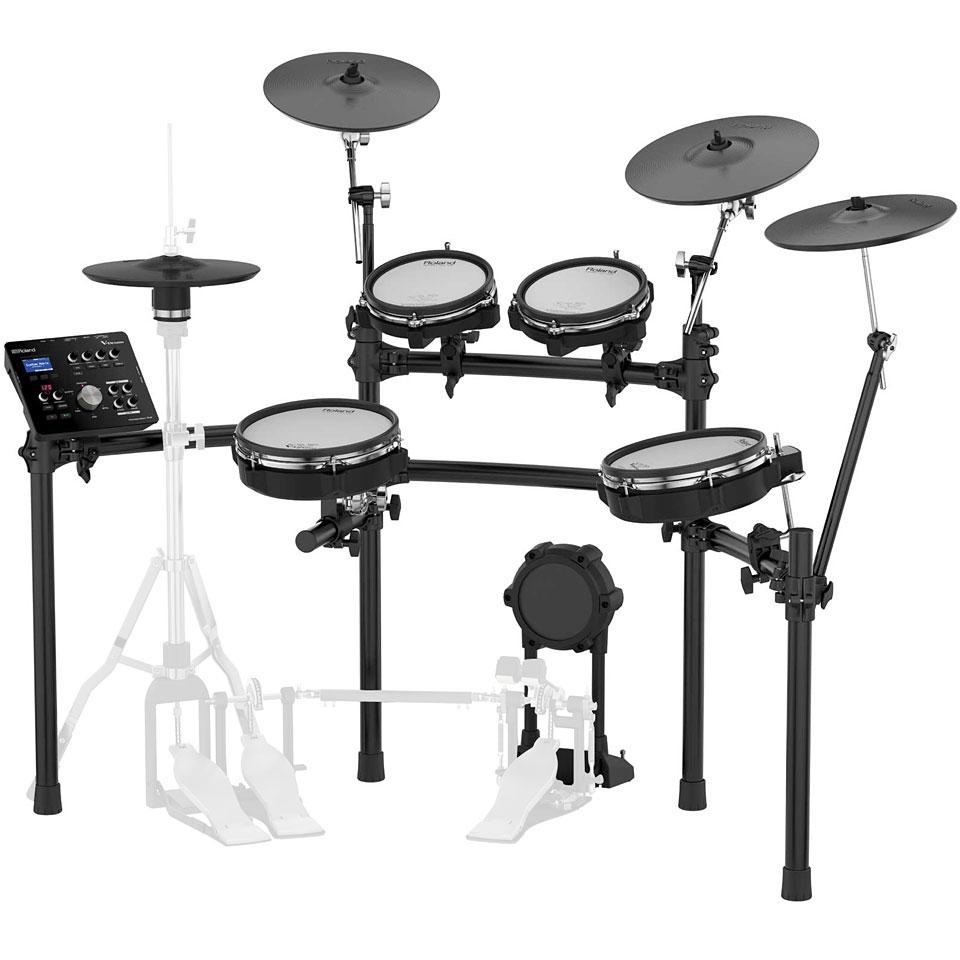 Roland Td 25kv V Drums 10104573 171 Electronic Drum Kit