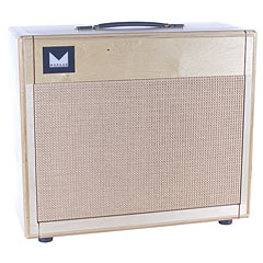 Morgan 112 RA Edition « Guitar Cabinet