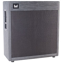 Morgan M412 « Guitar Cabinet