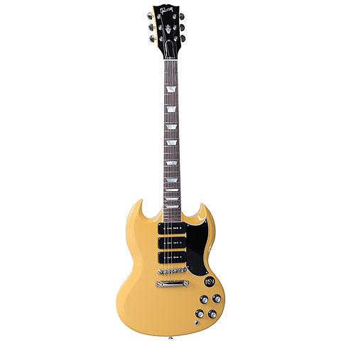 Gibson SGGary Clark Jr. Signature