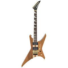 Jackson Warrior WRX24 NT  «  Guitare électrique