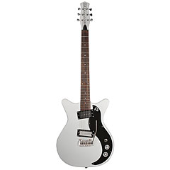 Danelectro 59XT SVR  «  Electric Guitar