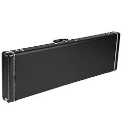 Fender Standard Hardshell Cases - Jazz Bass® - Jaguar® Bass « Estuche guitarra eléctr.