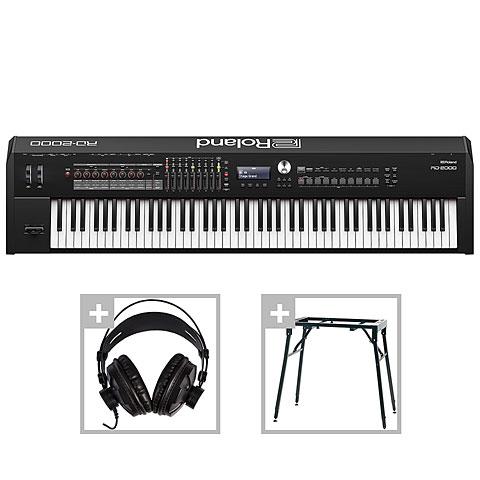 Roland RD-2000 Set I