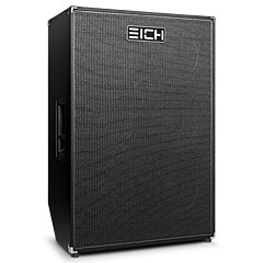 Eich Amps 612XL-4 « Box E-Bass