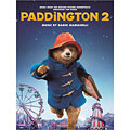 Songbook Wise Publications Paddington 2 For Piano Solo