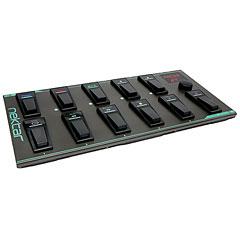Nektar Pacer « Controlador MIDI