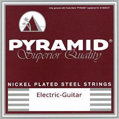 Pyramid Nashville Drop Tuning NPS « Saiten E-Gitarre