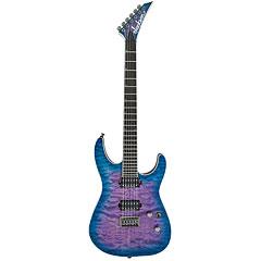 Jackson Soloist SL2Q HT NOL « Guitare électrique