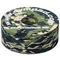 Pad de práctica Cympad Chromatics Camouflage