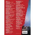 Songbook Bosworth Kult Bands - 50 Mega-Hits der ultimativen Rock und Pop Bands