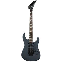 Jackson Soloist SL3X SGP « E-Gitarre