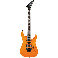 Jackson Soloist SL3X NOR « Electric Guitar