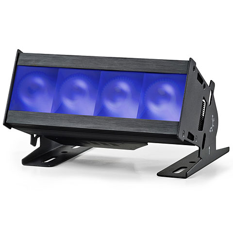 LED Bar Expolite TourStick Neo 4 XAL