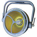 Efekt dyskotekowy Expolite Retron LED 575