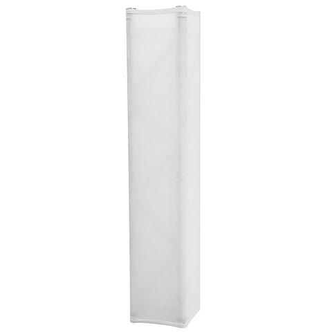 Europalms Trusscover 100 cm weiß