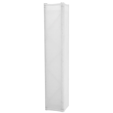 Decoración Europalms Trusscover 200 cm white