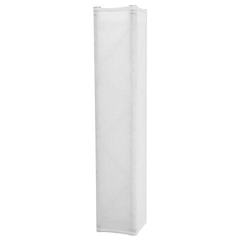 Europalms Trusscover 250 cm weiß