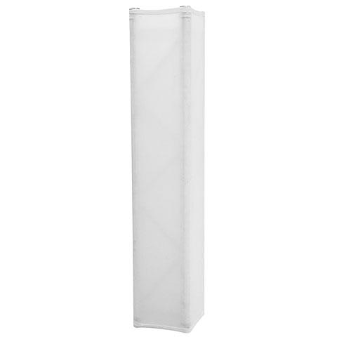 Europalms Trusscover 300 cm weiß