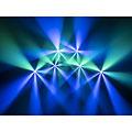 Lyres Futurelight DMH-80 LED Spot