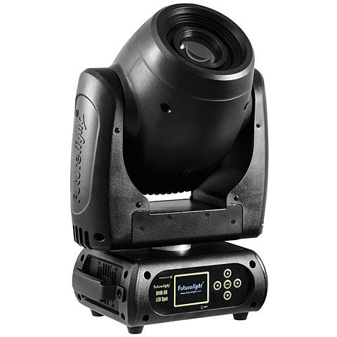 Futurelight DMH-80 LED Spot