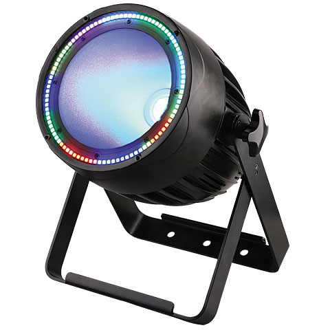 LED Lights Expolite TourPar COB 200 Corona