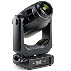 Expolite SL 700 Spot « Moving Head