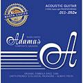 Western & Resonator Guitar Strings Adamas 1749NU