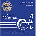 Set di corde per chitarra western e resonator Adamas 1616