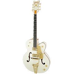 Gretsch Guitars Original G6136T-59 White Falcon « Electric Guitar