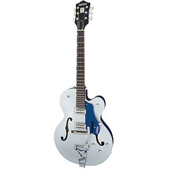 Gretsch Guitars G6118T Players Edition Anniversary  «  Guitarra eléctrica