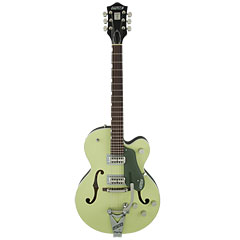 Gretsch Guitars G6118T-SGR Players Edition Anniversary  «  Guitarra eléctrica