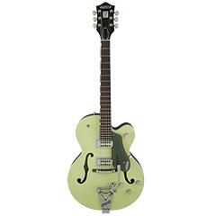 Gretsch Guitars G6118T-SGR Players Edition Anniversary  «  E-Gitarre