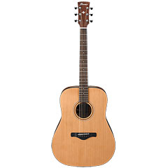 Ibanez AW65 « Guitare acoustique