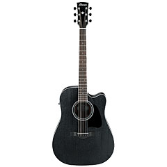 Ibanez AW84CE-WK « Acoustic Guitar