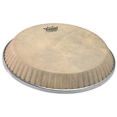 """Remo Symmetry Skyndeep 11,06"""" Calfskin Graphic Conga Head « Percussion-Fell"""