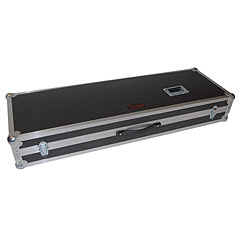 ML-Case 88 Keys ECO Case Black for Roland FP 90 « Keyboardcase