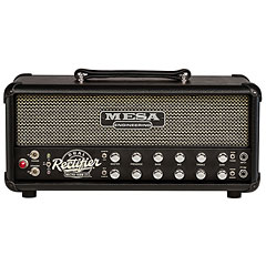 Mesa Boogie Recto-Verb 25 Head « Guitar Amp Head
