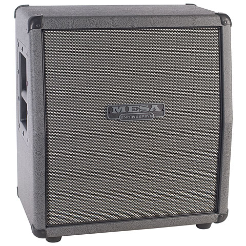"Box E-Gitarre Mesa Boogie Mini Rectifier 1x12"""
