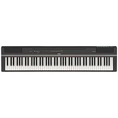Yamaha P-125B « Stage Piano