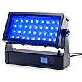 LED-verlichting Expolite TourCyc 540 RGBW IP65 Zoom