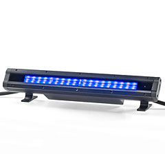 Expolite TourRod RGB « LED Bar